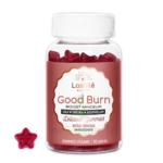 Lashilé Beauty Good Burn Boost Mineur/brûle Graisse B/60 à Serris