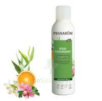 Araromaforce Spray Assainissant Bio Fl/150ml à Serris