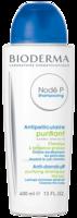 Node P Shampooing Antipelliculaire Purifiant Fl/400ml à Serris