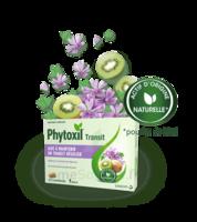 Phytoxil Transit Comprimés B/20 à Serris