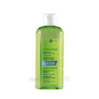 Acheter Ducray Extra-doux Shampooing Flacon capsule 200ml à Serris