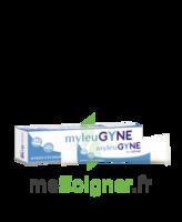 Myleugyne 1 %, Crème à Serris