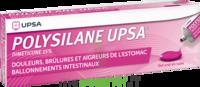 Polysilane Upsa Gel Oral En Tube T/170g à Serris