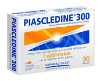 Piascledine 300 Mg Gél Plq/30 à Serris