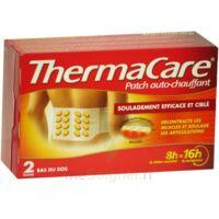Thermacare, Bt 2 à Serris