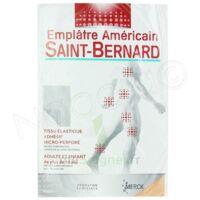 St-bernard Emplâtre à Serris