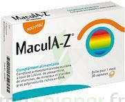 Macula Z, Bt 120 à Serris