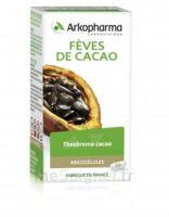 Arkogélules Cacao Gélules Fl/45 à Serris