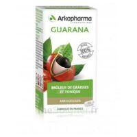 Arkogélules Guarana Gélules Fl/45 à Serris