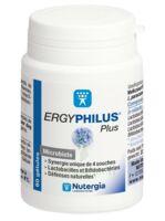 Ergyphilus Plus Gélules B/60 à Serris