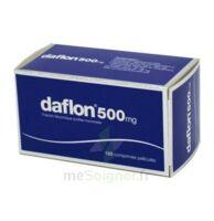 Daflon 500 Mg Cpr Pell Plq/120 à Serris