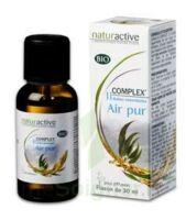 Naturactive Air Pur Complex Huiles Essentielles Bio 30ml à Serris