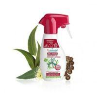 Puressentiel Anti-pique Spray Vêtements & Tissus Anti-pique - 150 Ml à Serris