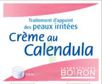 Boiron Crème Au Calendula Crème à Serris