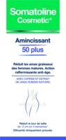 Somatoline Cosmetic Amaincissant Minceur 50+ 150ml à Serris