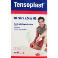 Tensoplast Hb Bande Adhésive élastique 3cmx2,5m à Serris