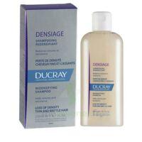 Ducray Densiage Shampooing 200ml à Serris