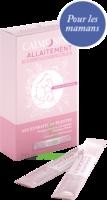Calmosine Allaitement Solution Buvable Extraits Naturels De Plantes 14 Dosettes/10ml à Serris