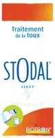 Boiron Stodal Sirop à Serris