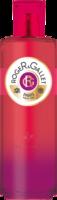 Roger Gallet Gingembre Rouge Eau Fraîche Bienfaisante Parfum à Serris
