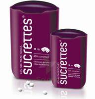 Sucrettes Les Authentiques Violet Bte 350 à Serris