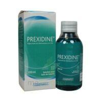 Prexidine Bain Bche à Serris
