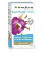 Arkogelules Harpagophyton Gélules Fl/45 à Serris