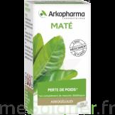 Arkogelules Mate Gélules Fl/60 à Serris