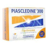 Piascledine 300 Mg Gélules Plq/60 à Serris