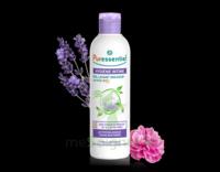Puressentiel Hygiène Intime Gel Hygiène Intime Lavant Douceur Certifié Bio** - 250 Ml à Serris