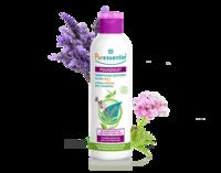 Puressentiel Anti-poux Shampooing Quotidien Pouxdoux® Certifié Bio** - 200 Ml à Serris