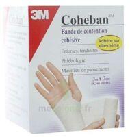 Coheban, Chair 3 M X 7 Cm à Serris