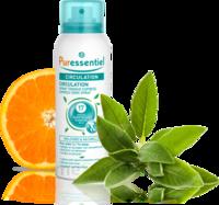 Puressentiel Circulation Spray Tonique Express Circulation - 100 Ml à Serris