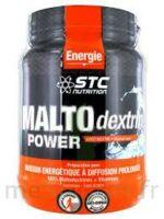 Acheter STC Nutrition Malto Power - Neutre à Serris
