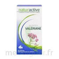 Elusanes Valeriane 200 Mg, Gélule Pilul/30 à Serris