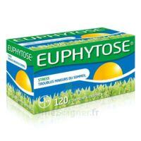 Euphytose Comprimés Enrobés B/120 à Serris