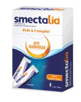 Smectalia 3 G Suspension Buvable En Sachet 12sach/10g à Serris