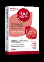 Rap Phyto Complément Alimentaire Gélules B/30 à Serris