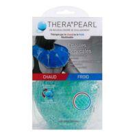 Therapearl Compresse Anatomique épaules/cervical B/1 à Serris