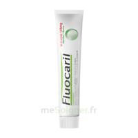 Fluocaril Bi-fluoré 145mg Pâte Dentifrice Menthe 75ml à Serris