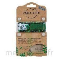 Parakito Bracelet Kids Koala à Serris