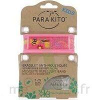 Parakito Bracelet Kids Abeille à Serris