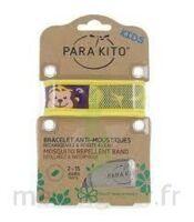 Parakito Bracelet Kids Singe à Serris