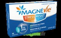 Magnevie Stress Resist Comprimés B/30 à Serris