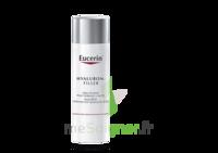 Acheter Eucerin Hyaluron-Filler Soin de Jour Peau Normale à Mixte à Serris