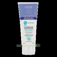 Jonzac Eau Thermale Rehydrate Crème Gommage 75ml à Serris