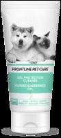 Frontline Petcare Gel Protection Cutanée 100ml à Serris