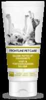 Frontline Petcare Baume Pattes Et Coussinets 100ml à Serris
