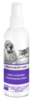 Frontline Petcare Shampooing Hydratant 200ml à Serris