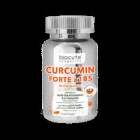 Curcumin Forte X185 Liposome Caps B/30 à Serris